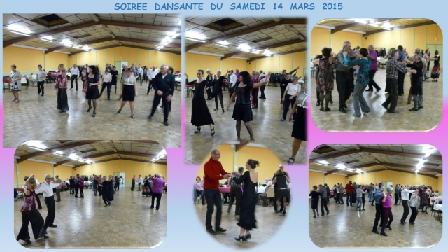soiree-dansante-14-03-15-1