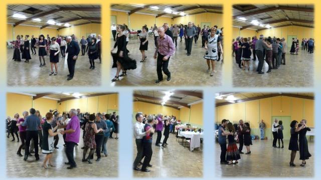 soiree-dansante-14-03-15-2