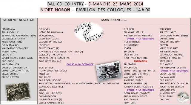 bal-cd-23-mars-2014