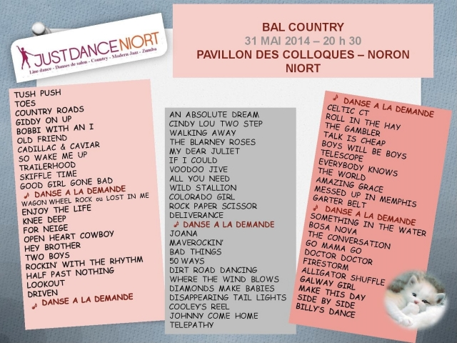bal-country-31-mai-2014