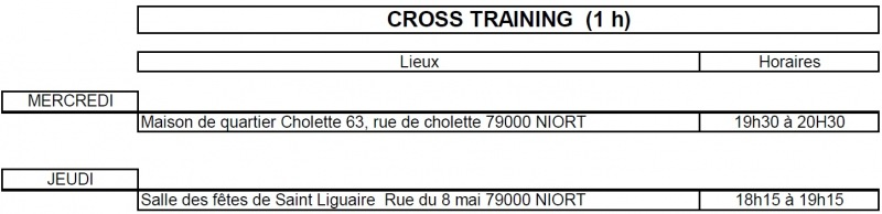 Cross-Training-planning-20-1