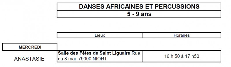 Danses-africaines-persussions-21