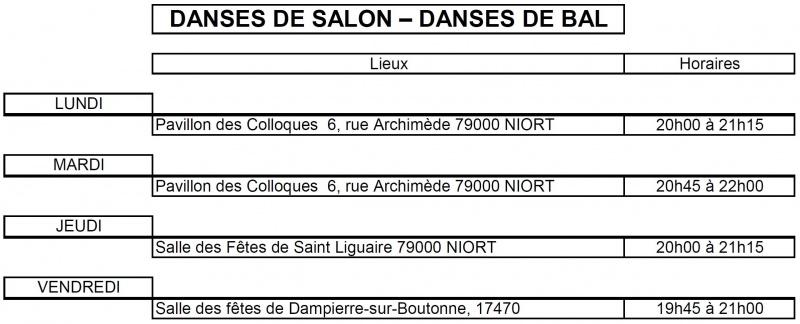 Planning Salon 19 20.2