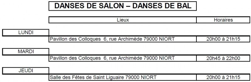 planning Salon 19 20.3