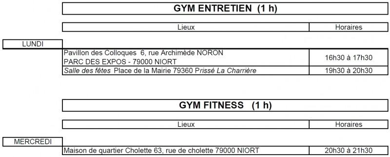 Gym-planning-20-1