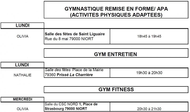 gymnastique-planning-21.2