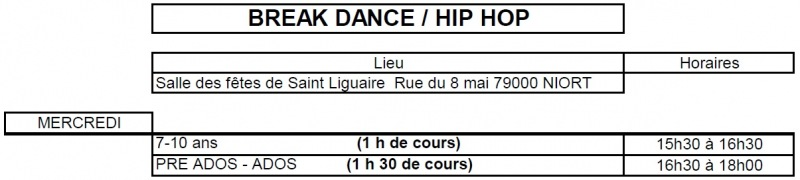 HipHop-BD-planning-20-1