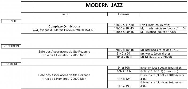 Modern-Jazz-planning-20-2