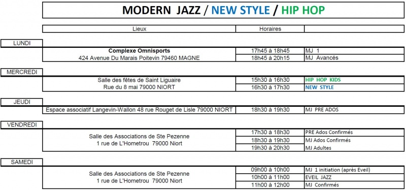 Planning Modern Jazz 19 20.4.jpg