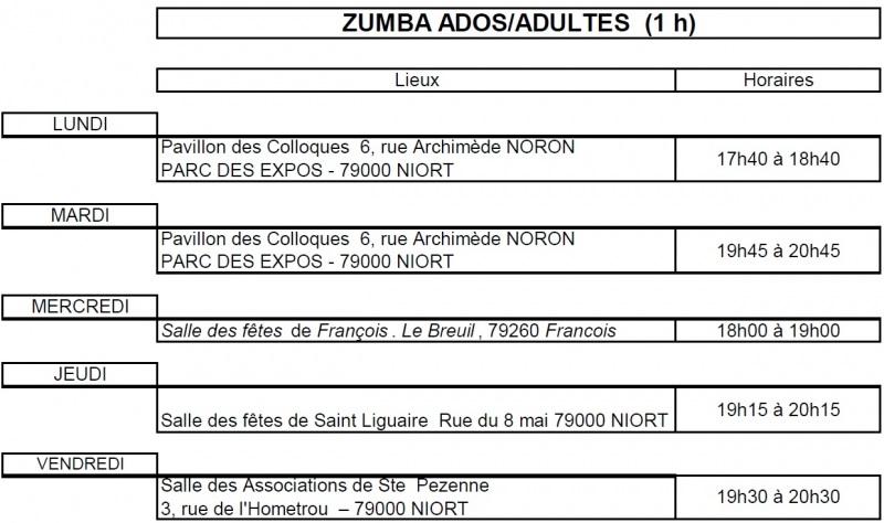 Zumba-Fitness-planning-20-1