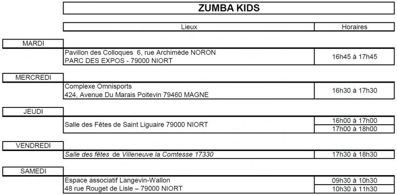 Planning Zumba Kids 19 20.1.jpg