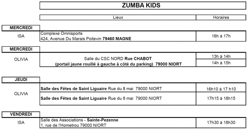 zumba-kids-planning-21.3