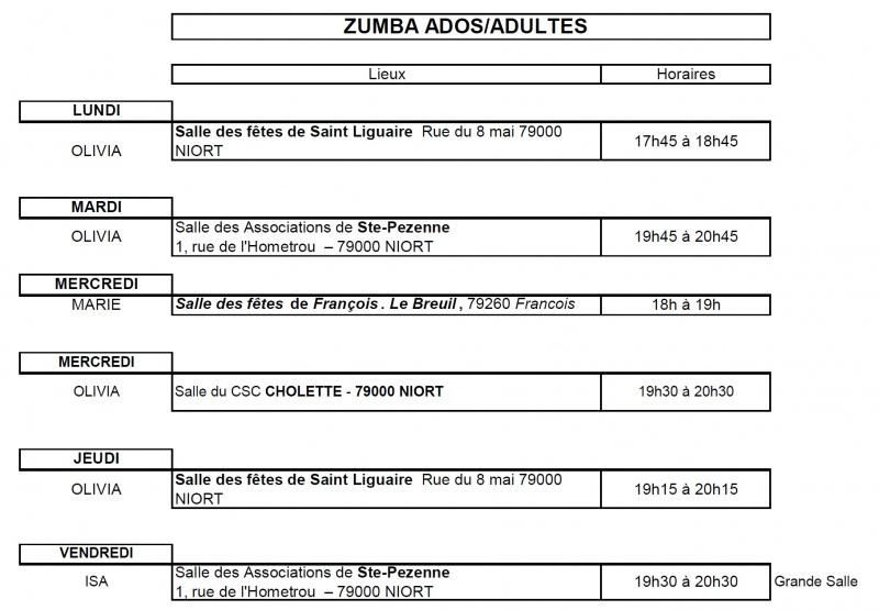 zumba-planning-21.3