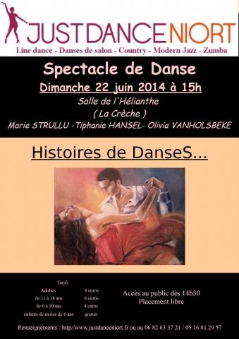 affiche-gala-22-juin