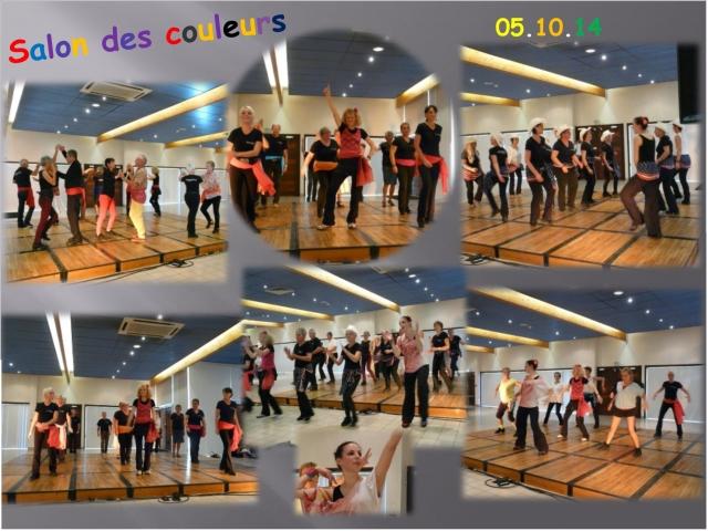 salon-des-couleurs-05-10-14