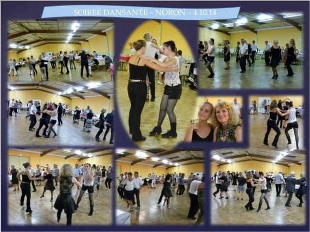 soiree-dansante-04-10-14