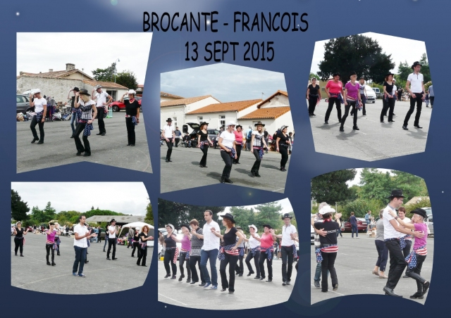 brocante-breuil-de-francois-13-sept-2015-p1