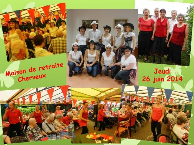 cherveux-maison-de-retraite-26-06-14