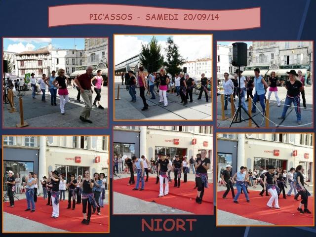 picassos-samedi-20-09-14
