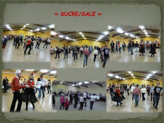sucre-sale-2015-1