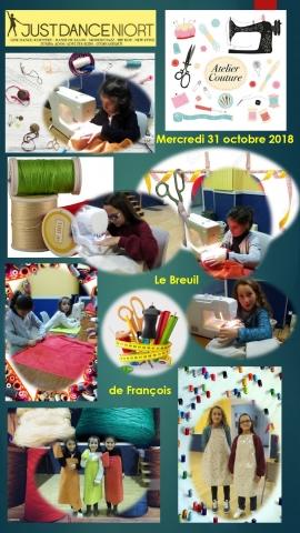 ateliers-crea-couture-2