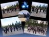 16-fete-de-la-musique-21-06-13